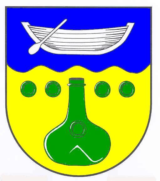 Wittmoldt